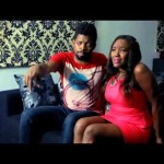 Skit: Basketmouth and the Man of God (Bovi)