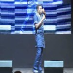 NIgerian Kings of Comedy 2012 Highlights