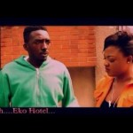 Video: Bovi -The Chase