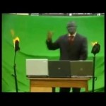 "Video: HAHA- Scammer makes commercial for ""Anus Laptops"""