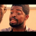 Video: Basketmouth sold his girlfriend for 50million naira.