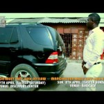 Comedian Seyi Law gets robbed