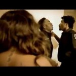 Video: Officer Basketmouth and Bovi raid Lesbos in hotel room
