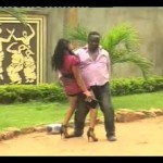 Video: Mr Ibu Booty/Belle Shakes To Yori Yori