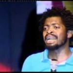 Video: Nigerian Comedy 1