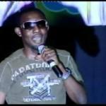 Video: Nigerian Comedy 2