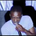 Video: Nigerian Comedy 5
