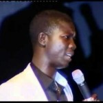 Video: Nigerian Comedy 6