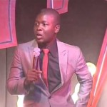 Video: Nigerian Comedy 9