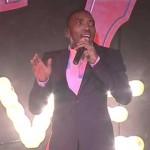 Video: Nigerian Comedy 11
