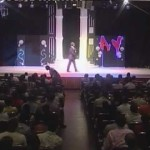 Video: Nigerian Comedy 13
