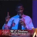 Video: Nigerian Comedy 14