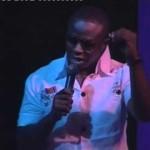 Video: Nigerian Comedy 15