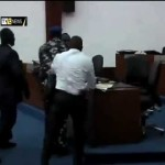 Video: Shameful Act By River State House Of Assembly Leader Hon Chidi