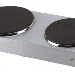 Electric_Cooker_B8_272