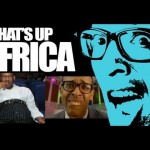 Video; Patrick Obahiagbon