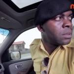 Video skit: Officer Titus