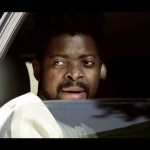 "Video: Who knows tomorrow"" by Okey Bakassi and Basketmouth"
