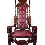 royal-throne-thumb19178226