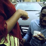 Video: The Proposal by Bovi & Ijeoma