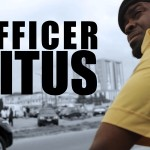 Video: Officer Titus
