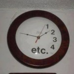 panku-clock