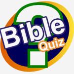 bible_quiz_time