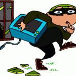 cartoon-burglar7