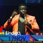 Video: Elenu talks Nollywood