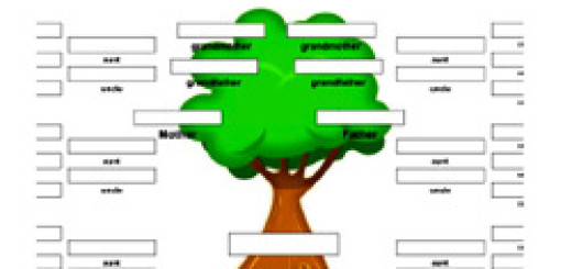 printable-family-tree