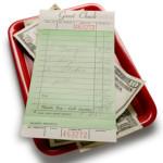 100902restaurant-bill