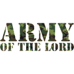 army-of-the-lord_design