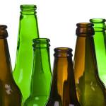main_networx_beer