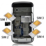multi-sim-cell-phones-mobile-phones-cell-phones