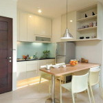 small-kitchen-design-ideas-2