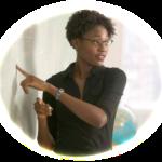 teacher_black_female