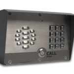 v3-Outdoor-Keypad-Big