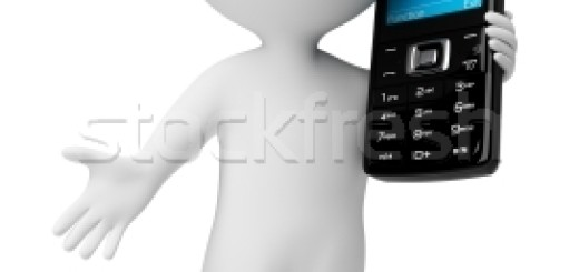 133411_stock-photo-3d-small-people---mobile-phone