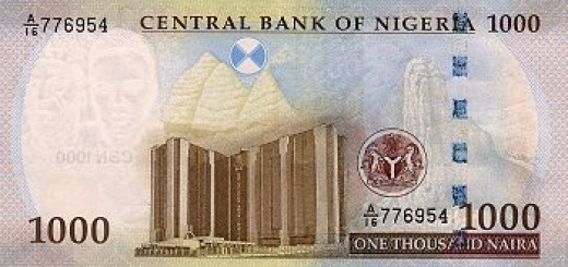 NigeriaPNew-1000Naira-2005-dml_b-350