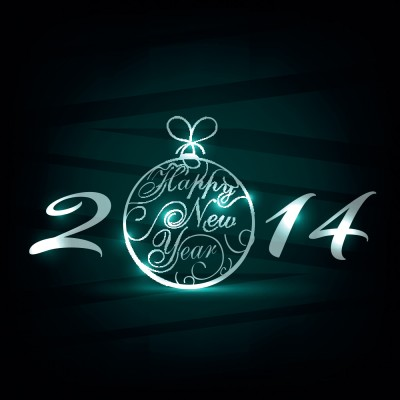 Upscale-Design-Happy-New-Year-2014-Image-2