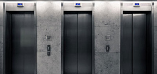 entrepreneurs-the-elevator-pitch-is-dead