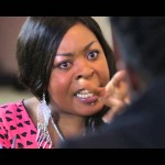 Video: Basketmouth – Blind Date (Skit) Part 1