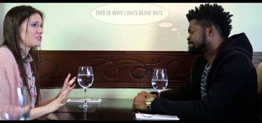 Video: Basketmouth – Blind Date (skit) Part 2