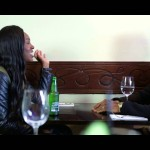 Video: Basketmouth – Blind Date (skit) Part 3