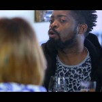 Video: Basketmouth – Blind Date (skit) part 4