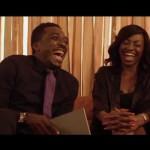 Video: Bovi & Kate Henshaw – The Affiar (skit)