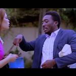 Video: Maga Don Pay (Starring Bovi, Adunni & Odogwu)