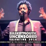 Video: Basketmouth talks Mutalab