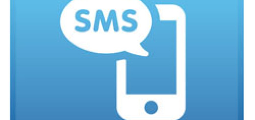 sms-icon-blue-square