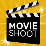movie-shoot